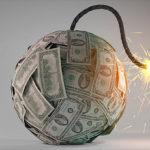 Экономист рассказал о главных угрозах мировой экономике