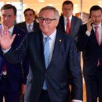 Валентин Катасонов. Спектакль под названием «Саммит ЕС», не похожий на предыдущие