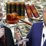 Валентин Катасонов. Украина как тяжёлое орудие экономической войны США против России