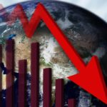 Валентин Катасонов. Технические коррекции финансовых рынков неизбежно перерастут в мировой кризис