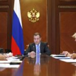 Как избавиться от гегемонии правительства «Единой России»