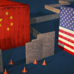 «С оглядкой на Вашингтон». Экономист  о расширении торговли России и Китая
