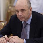 Кто управляет экономикой РФ? Эксперт раскритиковал политику Силуанова по санкциям