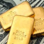 Валентин Катасонов. Как США сбивали цены на золото и что из этого вышло