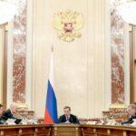 Валентин Катасонов. Правительство прапорщиков Дмитрия Медведева: «Что тут думать? Трясти надо!»