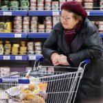 Профессор Катасонов: Рынком РФ управляют картели, а ФАС ликует от роста цен