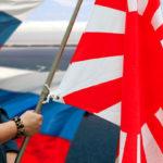 Валентин Катасонов. Курильские острова и наши репарационные требования к Японии