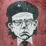 «Кудрин спрогнозировал могущество США через 40 лет. А что будет с Россией через полгода — не знает никто»