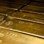 Валентин Катасонов. Что произойдёт с золотом 29 марта?