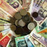 Томаш Кукулович. Двойная валюта как способ достижения финансовой свободы