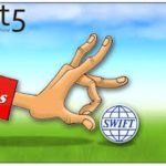 Вместо «антидолларового ответа» – надежды на «китайский SWIFT»