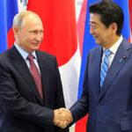 Валентин Катасонов. Россия должна вести мирные переговоры с Японией с позиции силы