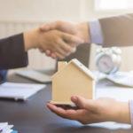 Валентин Катасонов. Большая ложь об ипотеке: Как банкиры наживаются на людях