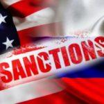Валентин Катасонов. США разрушили правила игры в банковском мире