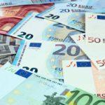 Валентин Катасонов. Юбилей европейской валюты и похороны купюры в 500 евро