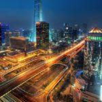 Валентин Катасонов. Китай – двери иностранному капиталу распахиваем настежь