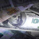 Валентин Катасонов. Плохая новость для рубля: Все идет к новой девальвации