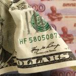 Валентин Катасонов. Большая ошибка Центробанка: Наличные доллары не спасут от санкций
