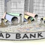 Валентин Катасонов. В России «плохие» банки?