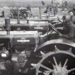 Валентин Катасонов. Об источниках финансирования советской индустриализации