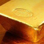 Накопление Россией золота связали с грядущими войнами