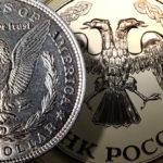 Валентин Катасонов. США готовы покарать Банк России. Это очень хорошая идея