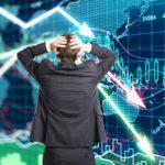Как США толкают мировую экономику к новой рецессии