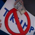 Валентин Катасонов. Жёсткий Трамп требует количественного смягчения. Зачем ему это нужно?
