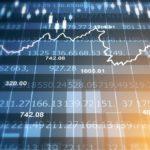 Валентин Катасонов. Мировые финансовые рынки уходят в зазеркалье