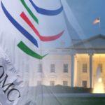 «Главный нарушитель правил ВТО — это США»