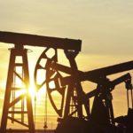 Валентин Катасонов. Россия сдает нефтяной рынок Америке