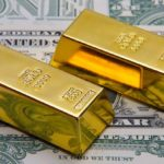 Валентин Катасонов. В войне с долларом победит русское и китайское золото