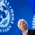 Валентин Катасонов. ЕЦБ и МВФ – смена караула