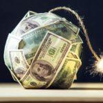 Валентин Катасонов. Что произойдёт, если валютную войну против остального мира начнут США