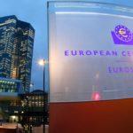 Валентин Катасонов. Ведущие центробанки втягиваются в валютную войну