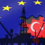 Валентин Катасонов. «После этого не значит вследствие этого»: ЕС ввёл санкции против Турции