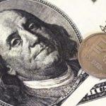 Андрей Полунин. 74 рубля за доллар: В 2020-м Россию накроет глобальный кризис