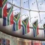 Южная Африка – страсти вокруг Центробанка