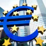 Валентин Катасонов. ЕЦБ увеличивает дозы «денежных наркотиков» для экономики