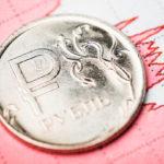 Валентин Катасонов. Может ли кредитор быть бедным? Пример России показывает, что может