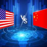 Валентин Катасонов. У Китая в торгово-экономической войне с США есть «ядерное оружие». Решится ли он его применить?