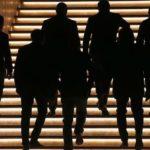 Андрей Полунин. России крайне опасно «выходить из тени»