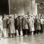 Валентин Катасонов. «Чёрный четверг» 1929 года: Банкротство бизнеса и человеческого рассудка