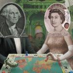 Александр Никишин. Залог смерти: что стоит за валютной ипотекой