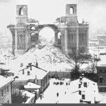 НАДЕЖДА ЮДИНА. Потеря русской мечты на дорогах истории: как это было и как вернуться на заповеданный путь