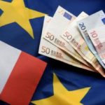 Valentin Katasonov. PARALLEL CURRENCY IN ITALY — THE BEGINNING OF THE COLLAPSE OF THE EURO?