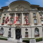 Валентин Катасонов. Швейцария: Прошлогодний вызов банкирам, о котором в России почти ничего не знают