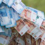 «Это фейк»: эксперт усомнился в том, что рубль — это лучшая валюта