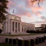 Валентин Катасонов. Синхронное включение печатных станков ФРС и ЕЦБ – финишная прямая к мировому кризису