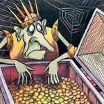 Центробанк — разрушитель экономики